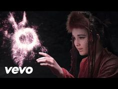 Of Monsters and Men - King And Lionheart (Official Video) - YouTube