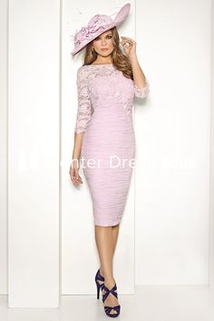 Cabotine – Dress – 5007586 — Mother of the Bride & Special Event Dresses, . - - Cabotine – Dress – 5007586 — Mother of the Bride & Special Event Dresses, Outfits, Melbourne, Vic — Ever Elegant. Formal Dresses For Weddings, Event Dresses, Formal Evening Dresses, Evening Gowns, Wedding Dresses, Bride Dresses, Ceremony Dresses, Wedding Outfits, Mother Of The Bride Gown