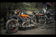 motorcycles - Czech republic Czech Republic, Fujifilm, Motorcycles, Biking, Motorcycle, Engine, Choppers, Motorbikes