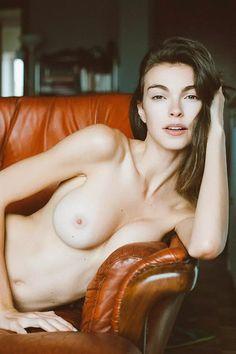 Priscila Kardel - Imgur