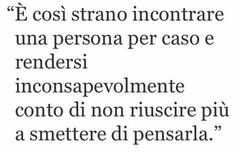 Italian Phrases, Italian Quotes, Beatiful People, Love Phrases, Tumblr, Writing Quotes, Drawing Lessons, Sentences, I Love You