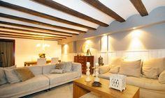 La Casa de las Letras VLC Valencia Luxury