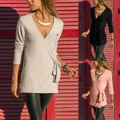 50544fb22dce3 26 Best Fashion Trends images | Vertical stripes, Blouses, Ladies ...