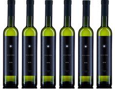 Ochutnajte delikátne dezertné víno - Devín Dílemúre hrozienkový výber z Karpatskej perly --- www.vinopredaj.sk ---  víno zlatožltej farby, ktorého vôňa pripomína púpavový med, sušené tropické ovocie a ušľachtilú botrytídu. Plná a bohatá ovocná chuť.  #karpatskaperla #dilemure #senkvice #devin #devinvino #hrozienkovyvyber  #inmedio #vinoteka #wineshop #winesofslovakia #winesfromslovakia #dezertnevino #sladke #delikatesy #delishop #sladkevino #botrytida #botritis #mnam #delikatne #uzasne