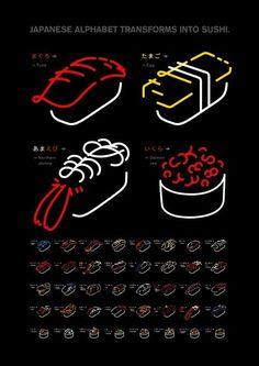 한글 sun tattoo designs - Tattoos And Body Art Japan Design, Web Design, Icon Design, Layout Design, Creative Design, Logo Design, Design Trends, Design Art, Interior Design