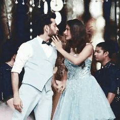 Anika Ishqbaaz, Mecca Cosmetica, Nakul Mehta, Game Of Love, Surbhi Chandna, Girl Photography Poses, Western Outfits, Beautiful Couple, Cute Couples