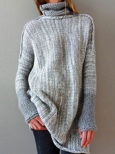 19 Best Women sweaters images | Sweaters, Sweaters for women