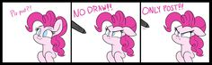 The Heirs, Twitter Sign Up, Lol, Pinkie Pie, Shit Happens, Comics, Gifs, Memes, Torte