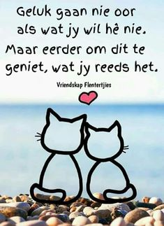 Inspiring Quotes About Life, Inspirational Quotes, Motivational, Afrikaanse Quotes, Good Morning Wishes, Husband Love, Education Quotes, Beautiful Words, Beautiful Pictures