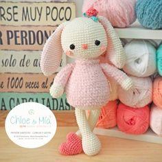 Chloe, Crochet Dolls, Crochet Hats, Crochet Keychain, Cute Toys, Felt Flowers, New Adventures, Baby Toys, Tweety