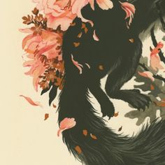 preview of a painting for the Gallery Nucleus 11 Year Anniversary Exhibition!