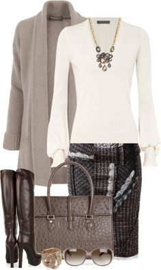 """Gucci Boots Contest (I)"" by partywithgatsby on Polyvore"