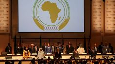 In this year's Foresight Africa, the Brookings Africa Growth Initiative scholars and outside experts explore six overarching themes that provide opportunities for Africa to overcome its obstacles t… African Union, Priorities, Continents, Politics, Explore, Exploring