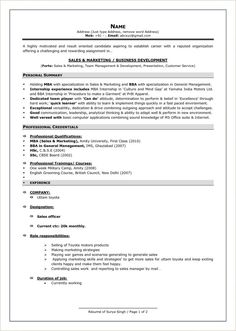 cover letter accounts payable Curriculum Vitae : Objective Statements For Resume Resume Samples . Professional Resume Format, Resume Format Examples, Simple Resume Format, Resume Format In Word, Resume Format Download, Best Resume Format, Best Resume Template, Sample Resume, Resume Cv
