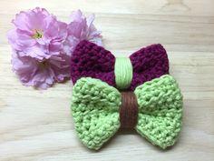 #marsala #lime #springflowers #weneedcolors #bowtiesimo