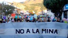 MadalBo: Un gabinete para hacer lobby en Argentina