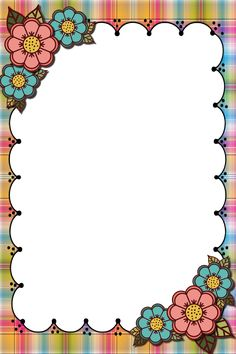 Frame Border Design, Boarder Designs, Page Borders Design, Printable Border, Molduras Vintage, Powerpoint Background Design, Boarders And Frames, Framed Wallpaper, Borders For Paper