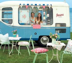 GreenGate Spring Summer 2013 - um, yes, please!