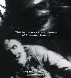 Thomas Hewitt