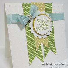 Round or Square - by RaeInReno - Cards and Paper Crafts at Splitcoaststampers