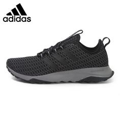 Original New Arrival 2017 Adidas NEO Label Men's Skateboarding Shoes Sneakers. Yesterday's price: US $129.00 (105.69 EUR). Today's price: US $99.33 (81.15 EUR). Discount: 23%.