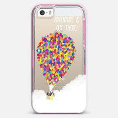 Custom Phone Case | iPhone 5s | Casetagram | Typography | Art | Painting | Rebecca Allen #Iphone5s