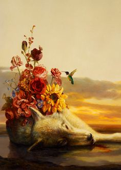 Found on martinwittfooth.com via Tumblr