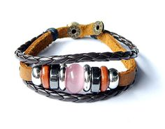 Custom Handcraft  Fashion buckle Adjustable hipster by dnnayding, $7.99