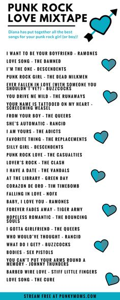 The 100 Most Beautiful Songs In The World According To Reddit