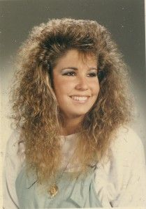1000+ images about 80's glam on Pinterest | 80s hair, 80s ...