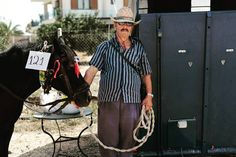 Real horses fake cowboys #Greece #street #streetphotography #colorstreetphotography #streetphotographers #streetscene #instadaily #best_streetview #everybodystreet #street_photo_club #streetdreamsmag #wearethestreet #streetstyle #beststreets #reportage #horse #fair #ironic #funny #sociallandscape by zisiskardianos
