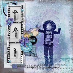 BOYS TIME by AnnaBV Designs https://www.pickleberrypop.com/shop/product.php?productid=38058&page=1  #annabvdesigns