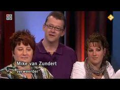 De Rijdende Rechter - Aflevering Op Het Vekeerde Pad - Dinsdag 11 Oktobe...