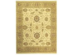 Brand: Kravet Carpet, SKU: Jagapatti- Fawn, Category: , Color(s):  Origin: India, Content: Wool, Quality: Hand Knotted, 100 Knot CT, Jagapatti.
