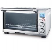 Breville The Compact Smart Oven BOV650XL Review