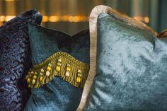 1001 Nacht im Kuschelhotel Gams Oriental Style, Oriental Fashion, Das Hotel, Time Out, Cuddling, Oriental Taste