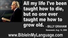love and pray for the efforts of BGEA! Hope this quote from Rev.Billy Graham is an encouragement to you, and your loved ones. Please, share with others! Spiritual Advisor, Spiritual Quotes, Favorite Quotes, Best Quotes, Life Quotes, Best Freinds, Kings Of Israel, Motivational Quotes