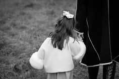Black and white Mother & Daughter session Photography Portfolio, Daughter, Black And White, Fashion, Moda, Black N White, Fashion Styles, Black White, My Daughter