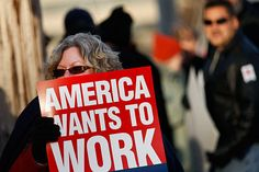 A record 92,898,000 Americans 16 and older did not participate in the labor force in December, as the labor force participation rate dropped once again to 62.7 percent, a level it has not seen in 36 yrs. (This is what the Obumer administration, main stream media call a recovery. Lets vote for more democraps..)