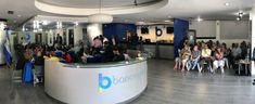 Pagan RD$56 millones a ahorrantes del Banco Peravia