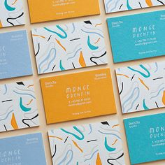 Santa monica yacht club farm design branding restaurant 3ply letterpress and foil business cards monge quentin try studios jukeboxprint colourmoves
