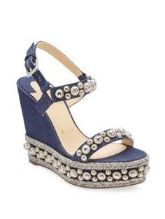 181ef61d5a7  christianlouboutin  shoes