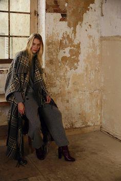 Chloé Pre-Fall 2015 (6)  - Shows - Fashion