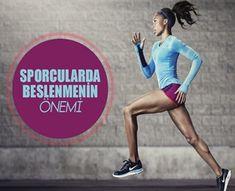 Sporcu Diyeti ve Yağ Yakıcı Bir Beslenme Programı #sporcudiyeti #diyet