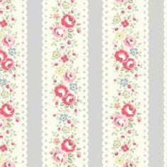 84-Lace-Stripe-Cotton-Duck-Grey.jpg (280×280)