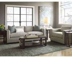 41 best living rooms by thomasville images thomasville furniture rh pinterest com