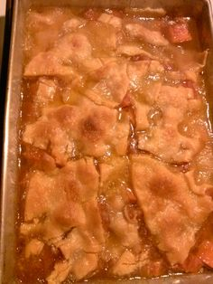 Sweet Potato Cobbler – Random Streams of Jett Preheat oven to 400 Preparation time: 30 minutes Bake time: minutes 2 lb Sweet Potatoes (peeled) 3 Cups water 1 Cups white granulated sugar 3 Tablespoons all purpose flour teaspoo… Sweet Potato Cobbler, Sweet Potato Casserole, Sweet Potato Recipes, Sweet Potato Pudding, Sweet Potato Pies, Sweet Potato Dumplings, Corn Casserole, Baked Potato, Delicious Desserts