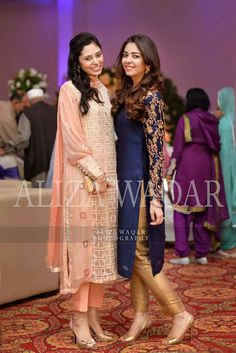 Pakistani latest dresses