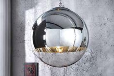 épinglé par Nilmex sur LUMINAIRES Lampe Pinterest