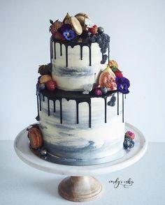 2 tier marble grey baby shower cake on a marble cake stand   #photooftheday#feedfeed#foodcoma#foodporn#cakeporm#foodstyling#foodphotography#birthdaycake#bakingporn#vscofood#foodstagram#foodstreetjournal#cakestylist#edibleart#sweetmagazine#cbsshomemade#bridalshowercake#cakestagram#eatography#acdnmember#cordyscakes#bookofcake#oipfeature#babyshowercake#dripcake#cakesofinstagram#weddingcake#weddinginspiration#marblecake